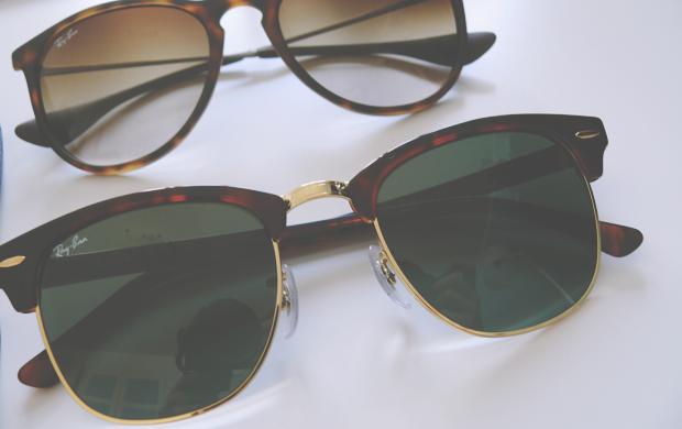vaste gamme de large éventail nouveau produit Lunette de soleil femme ray ban aliexpress - Vêtement Aliexpress