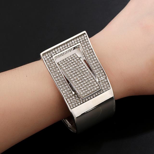 meilleure sélection 2b2a2 d81be Bracelet fred aliexpress - Vêtement Aliexpress