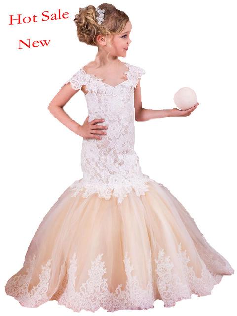 669a29cb0123d Aliexpress robe fille mariage - Vêtement Aliexpress