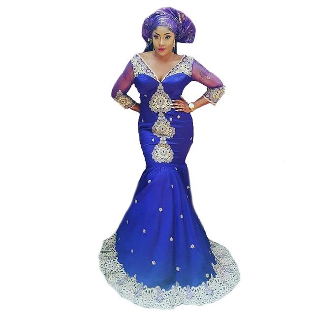 Longue Vêtement Aliexpress Robe Qeeboxdcrw Femme lcFK13JT