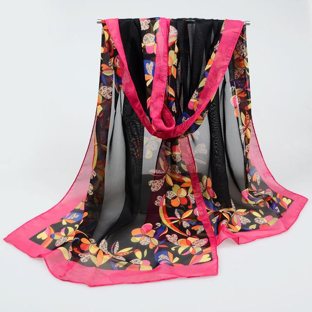 e5f7e24db25 Aliexpress foulard - Vêtement Aliexpress