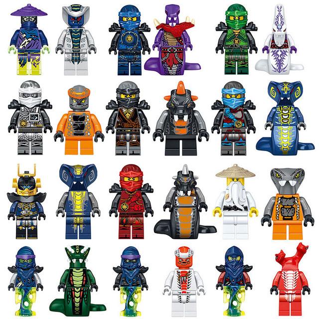 Lego Ninjago Aliexpress Vêtement Aliexpress