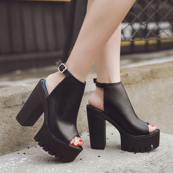 Femmes Pour Aliexpress Vêtement Sandales Sandales RqSc35jLA4