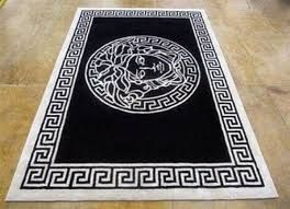 8c84dec812d Tapis versace aliexpress - Vêtement Aliexpress