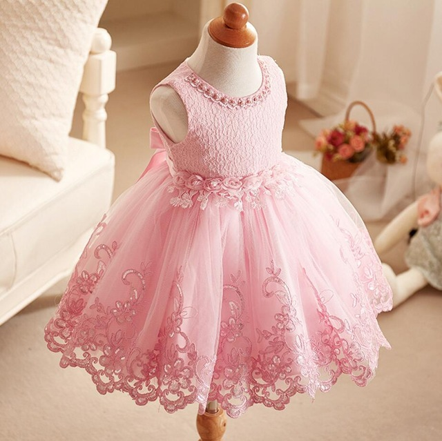 d85bcae44ad23 Aliexpress robe enfant - Vêtement Aliexpress