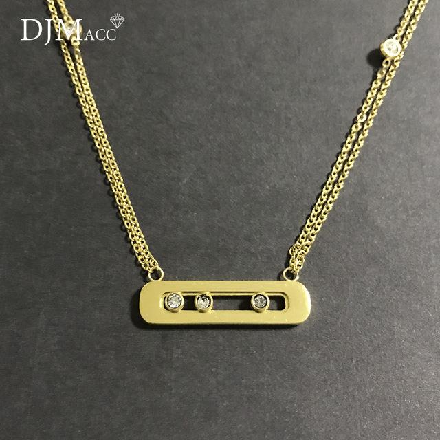 a9916cc200bd3 Aliexpress bijoux de marque - Vêtement Aliexpress