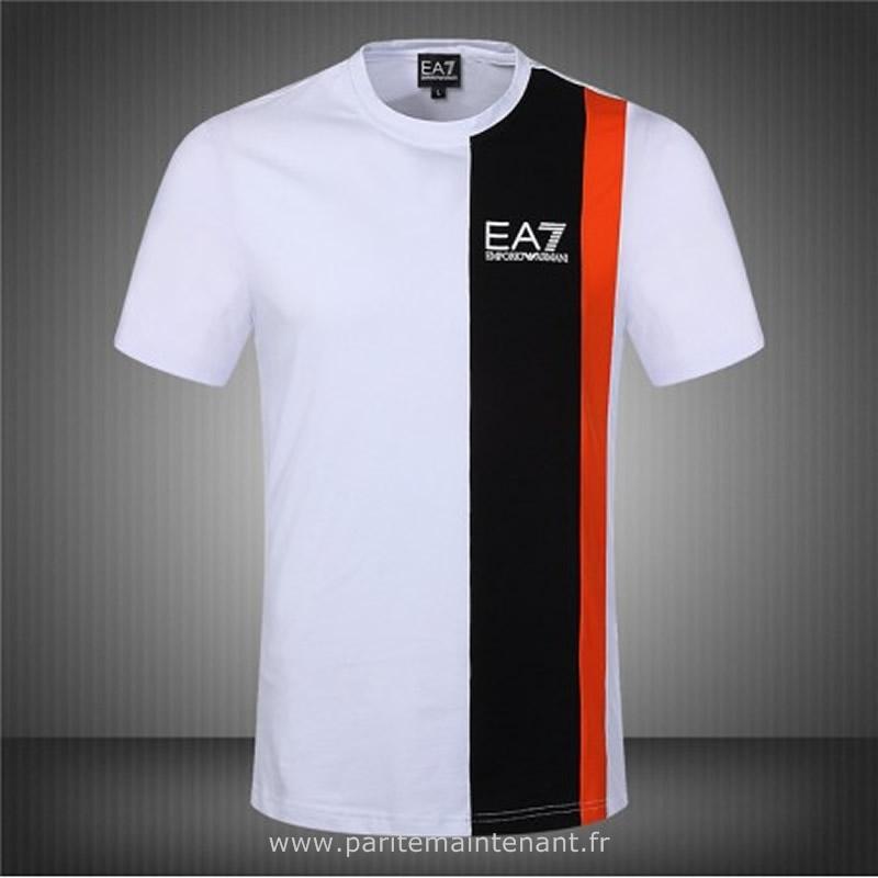 6576cc9ca1b T shirt armani aliexpress - Vêtement Aliexpress