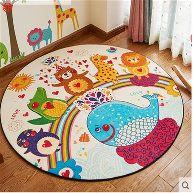 018e93af57f Aliexpress tapis - Vêtement Aliexpress