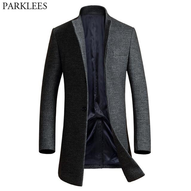 moins cher 36957 9bb85 Robe minnie aliexpress - Vêtement Aliexpress