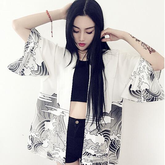 1bc039975f6 Aliexpress japon - Vêtement Aliexpress