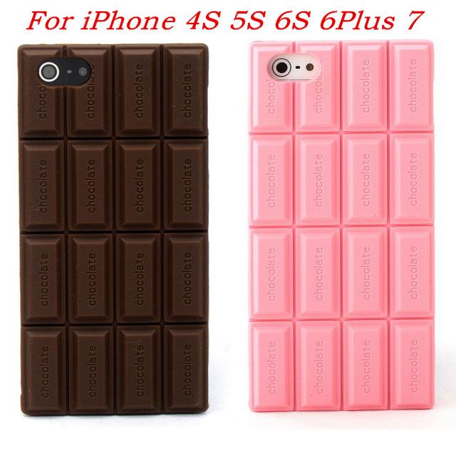 Chocolate bar aliexpress