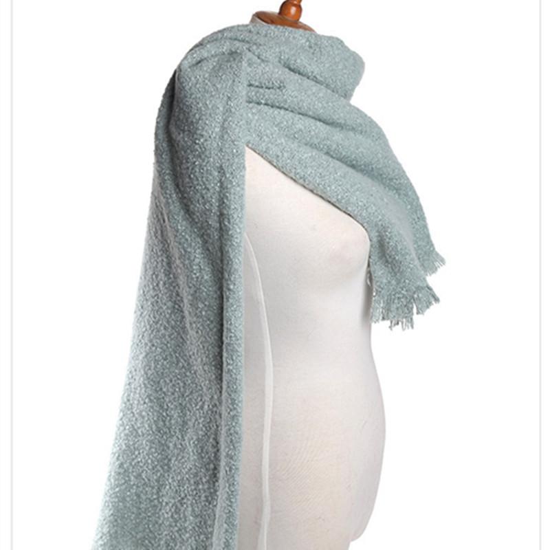 606f0b4e152 Aliexpress foulard de marque - Vêtement Aliexpress