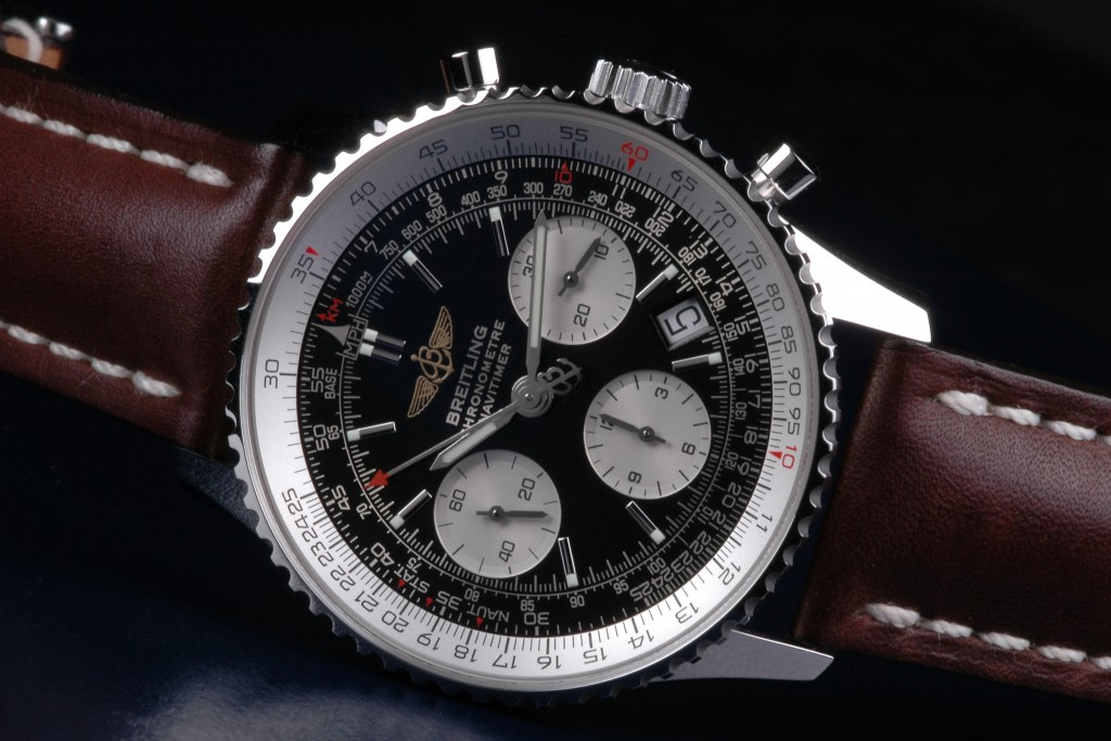 Montre breitling aliexpress