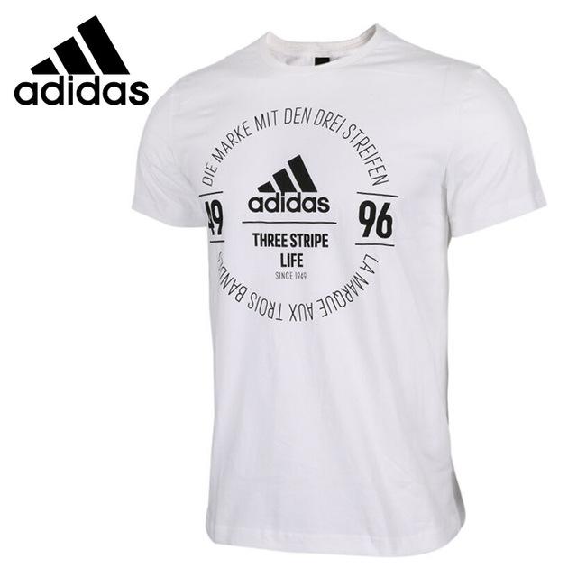T T Vêtement Shirt Aliexpress Aliexpress Shirt Adidas YEWH29DI