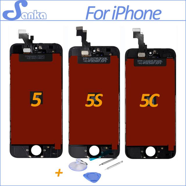 Ecran iphone 4 aliexpress