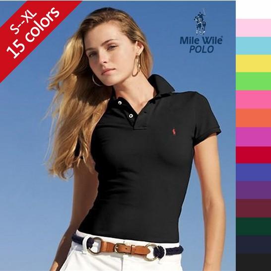 9574ba8047 Polo lacoste femme aliexpress - Vêtement Aliexpress