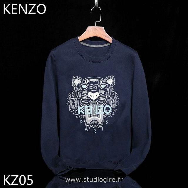 73722376b28 Pull kenzo oeil aliexpress - Vêtement Aliexpress