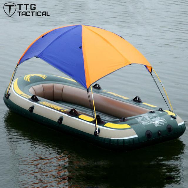 Aliexpress bateau