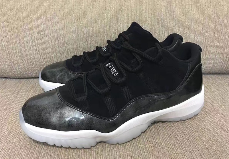 Jordan 11 low aliexpress