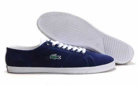 a9b5365538 Chaussure lacoste aliexpress - Vêtement Aliexpress