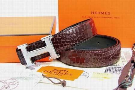 c5276fb783 Ceinture hermes homme aliexpress - Vêtement Aliexpress