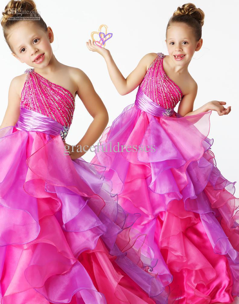 pas cher choisir officiel style le plus récent Robe ceremonie fille aliexpress - Vêtement Aliexpress