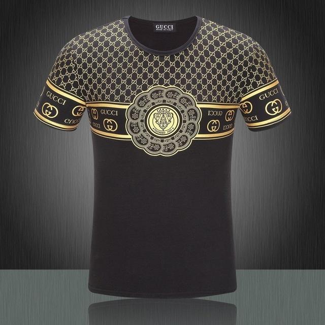 592f6c6446a Gucci homme aliexpress - Vêtement Aliexpress
