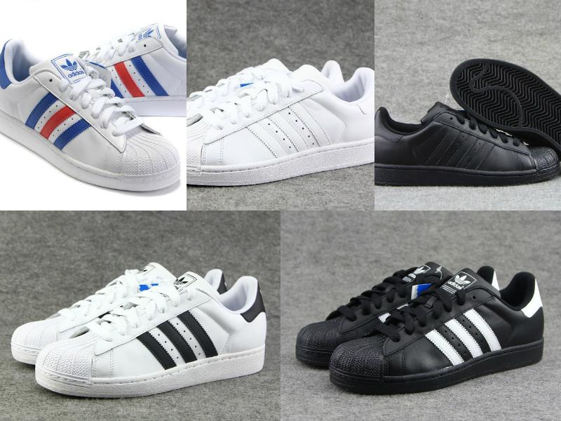 Aliexpress Vêtement Adidas Shoes Aliexpress Adidas Vêtement Shoes Adidas Aliexpress Shoes d6qwYzx