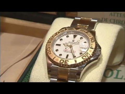 Homme Montre Rolex Rolex Homme Montre Aliexpress Vêtement n80mNvw
