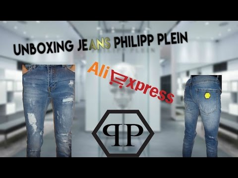 philippe plein aliexpress v tement aliexpress. Black Bedroom Furniture Sets. Home Design Ideas