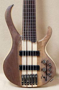 Aliexpress 6 string bass