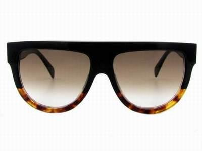 9222f0f195420 Aliexpress lunettes de soleil - Vêtement Aliexpress