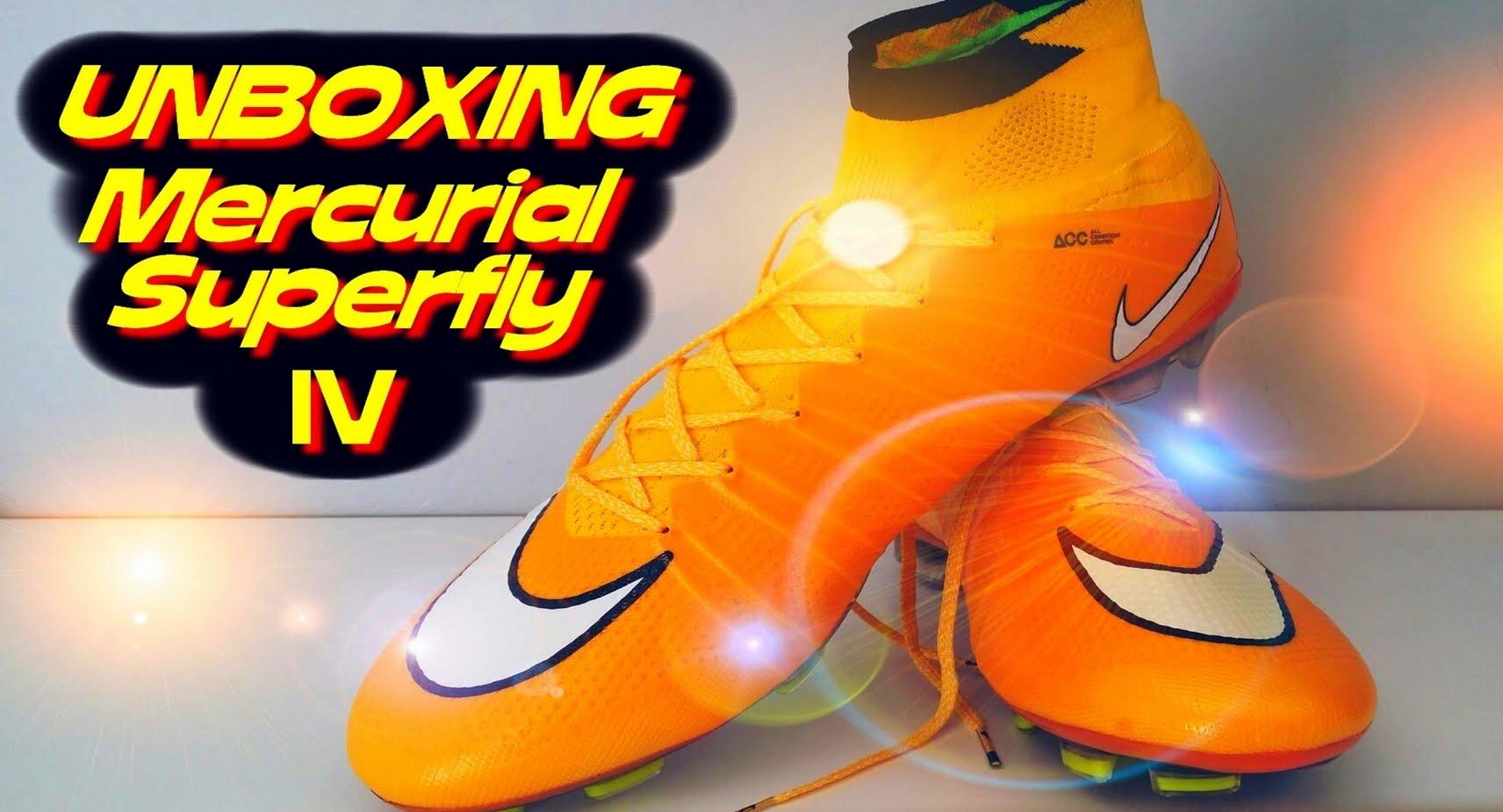 Vêtement Aliexpress Foot Nike De Chaussure BWxedoCr