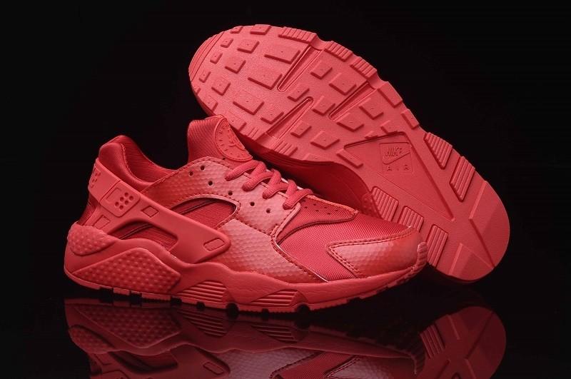 size 40 5d412 4ab0d Nike huarache homme aliexpress - Vêtement Aliexpress