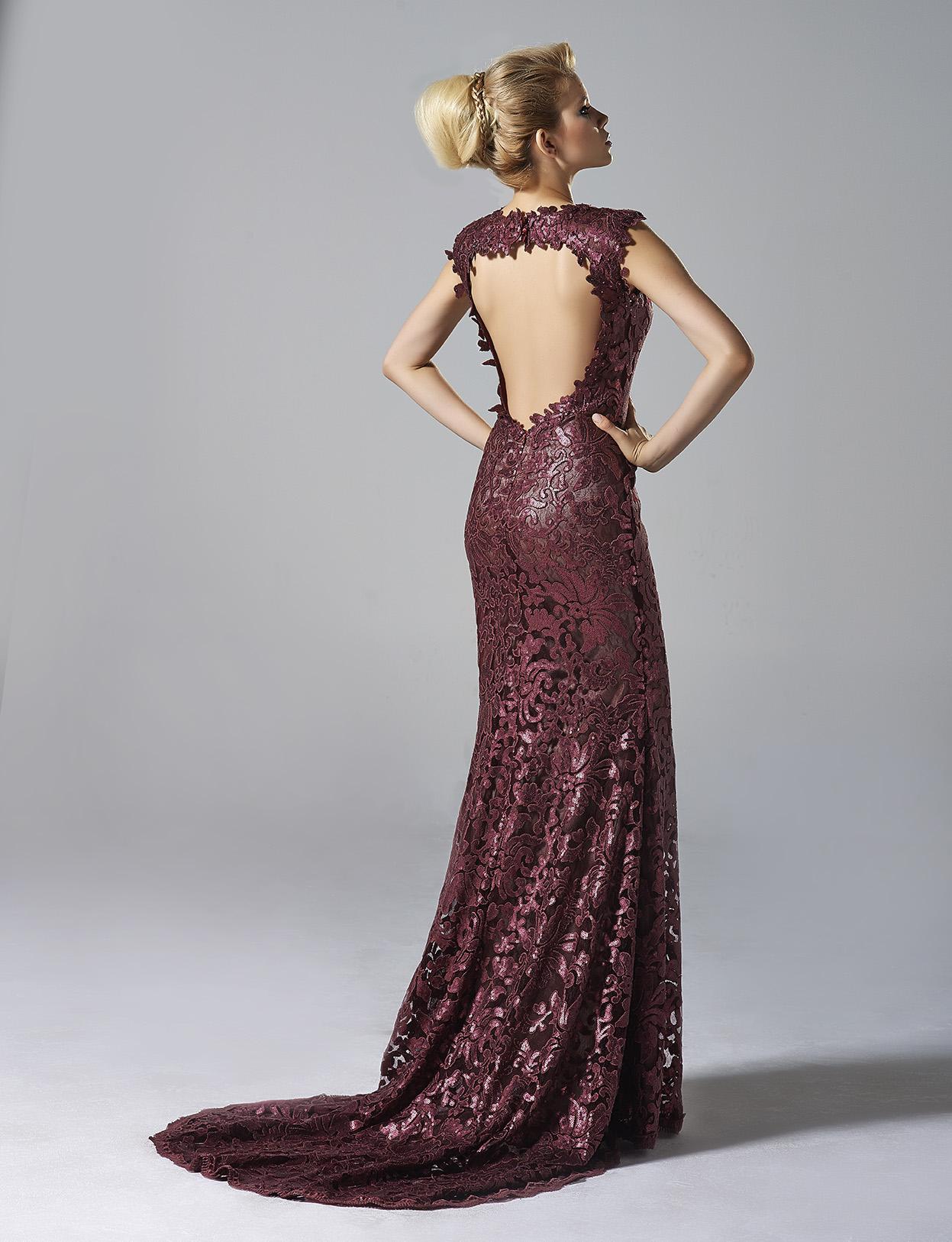 Magasin de robe de soiree dans paris