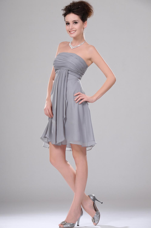 c02266cc164 Robe de cocktail mariage pas cher - Vêtement Aliexpress