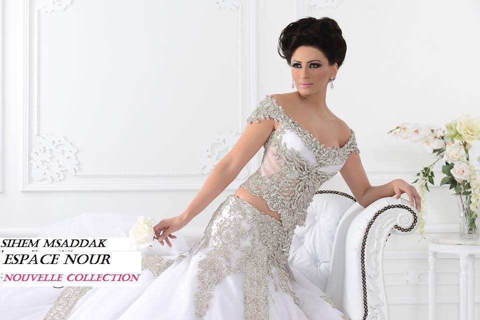 e77beaa972b Vêtement Vêtement Robe De De Soirée Aliexpress Tunisie Ywa0w