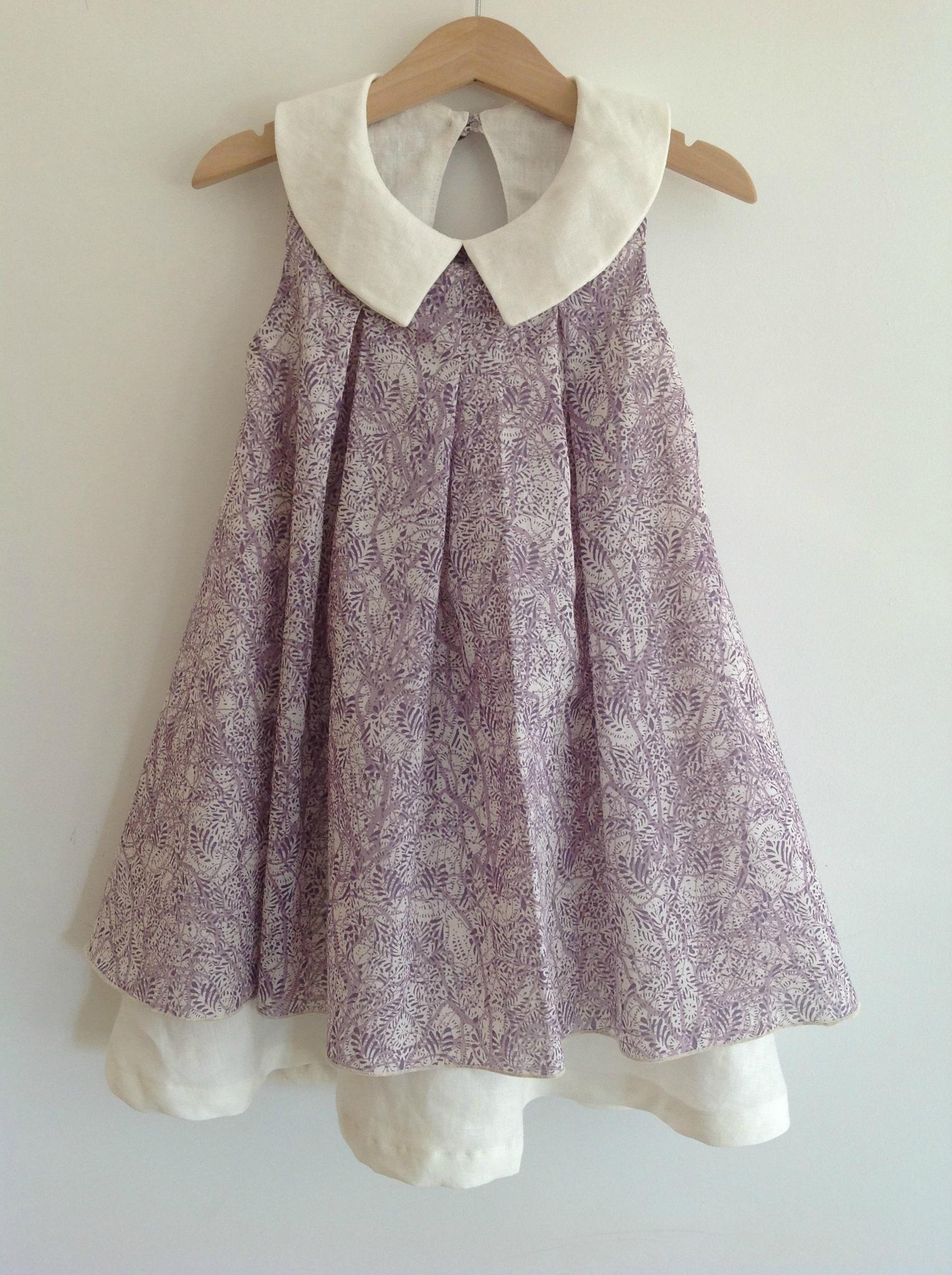 b39151a1c6958 Robe fille 4 ans hiver - Vêtement Aliexpress