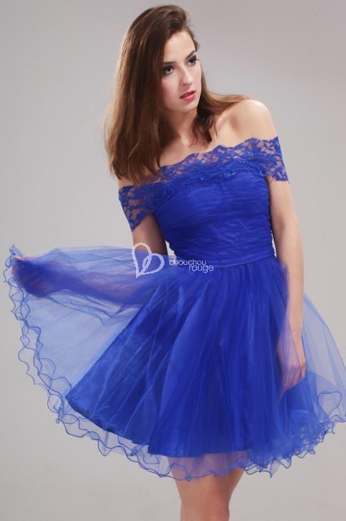 17ae8a920b72a Robe jeune fille - Vêtement Aliexpress