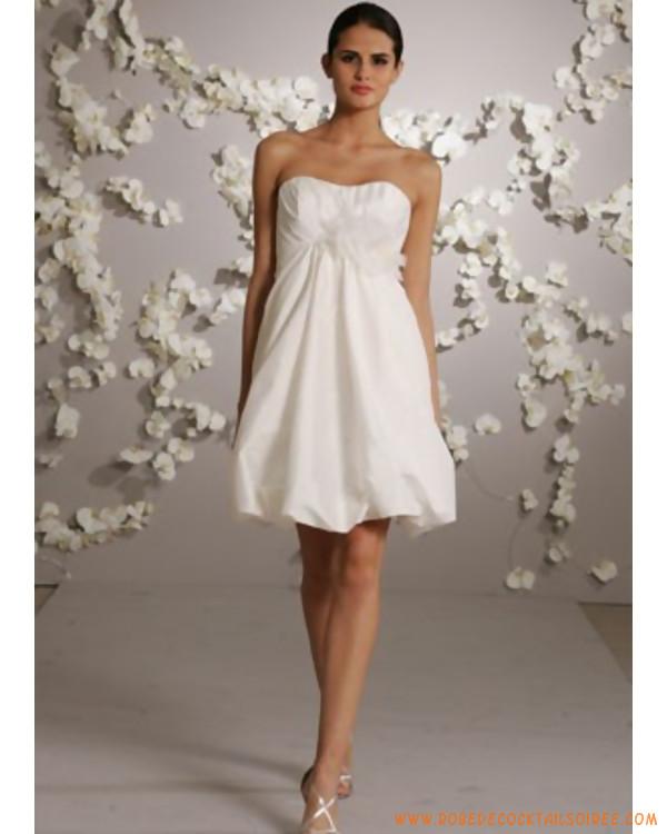 a1a5be3ebf3 Robe habillée pour ceremonie - Vêtement Aliexpress