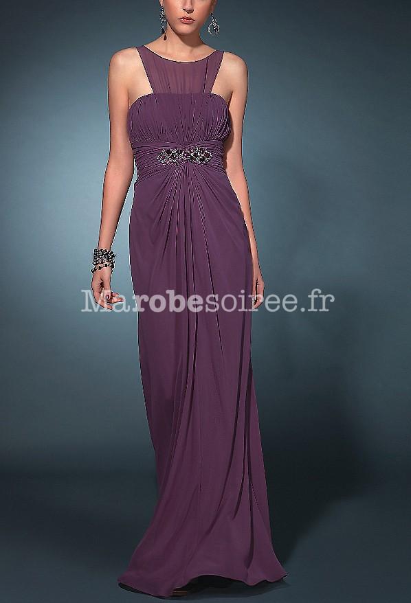 8a79441f2d Robe longue de cérémonie femme - Vêtement Aliexpress