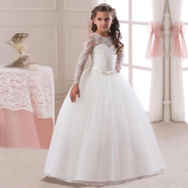 aba73e152 Robe fille wish - Vêtement Aliexpress