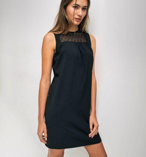 a1f763653914a Vêtement Aliexpress Robe Promod De Soirée 7gY6bfy