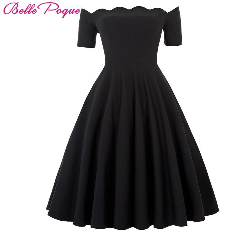 19a68d480d0 Belle robe cocktail - Vêtement Aliexpress