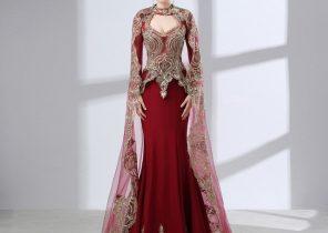 915e8a7ce19 H et m robe de soirée grande taille - Vêtement Aliexpress