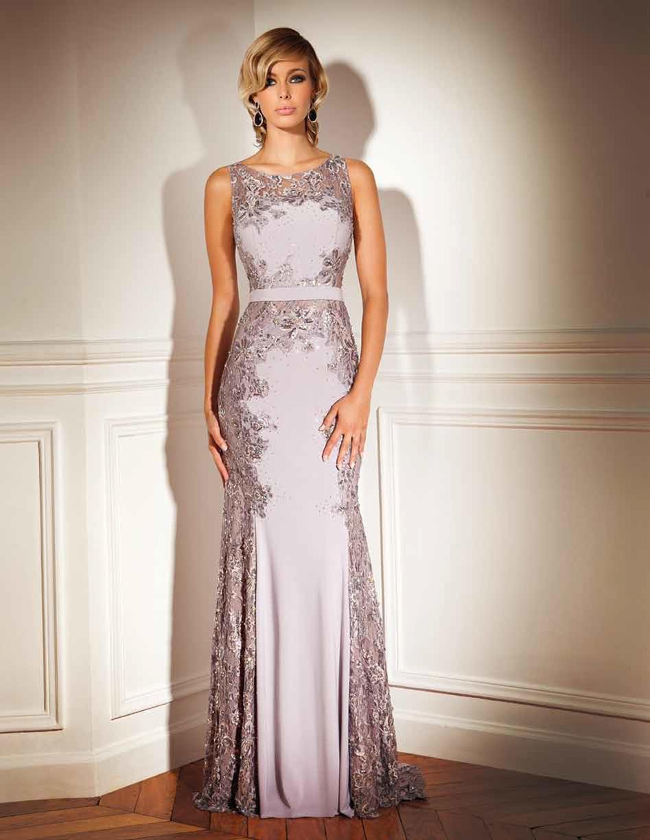 f8be84795f Robe longue pour soirée - Vêtement Aliexpress