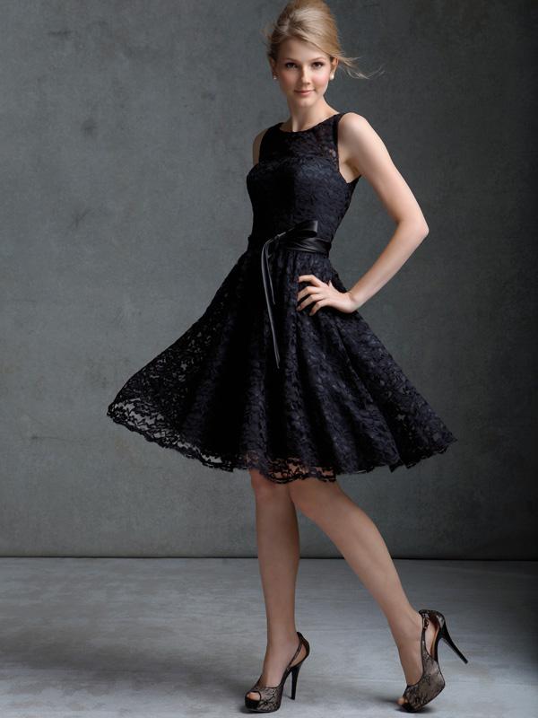 314e489a450 Belle robe de cocktail - Vêtement Aliexpress