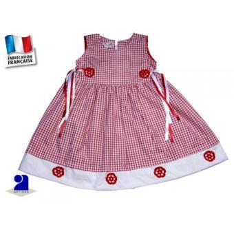 Robe dentelle rose 3 suisses - Vêtement Aliexpress