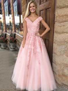 9b556b60019 Magasin robe de soirée lyon 8 - Vêtement Aliexpress