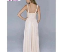 5c792c78c47 Vêtement Aliexpress - Page 177 sur 1246 -